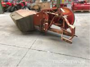 Online auction Agricultural and horticultural machinery