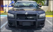 Online veiling Dodge Charger SXT 3.5L 2010 Police Edition