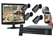 Online veiling Household appliances, liquidation of showroom models and stock