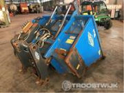 Online auction Online auction of agricultural and horticultural machinery