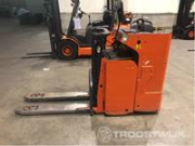 Online auction Online auction of earthmoving and construction machinery