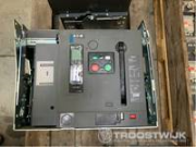Online auction Online auction of industrial & electric spare parts