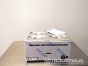 Online veiling Online auction of professional catering and cooling equipment