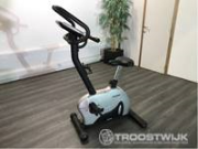 Online auction Online auction of professional fitness equipment