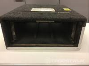Online veiling Online auction of professional lighting and audio equipment