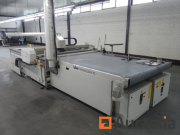 Online veiling Snijmachines
